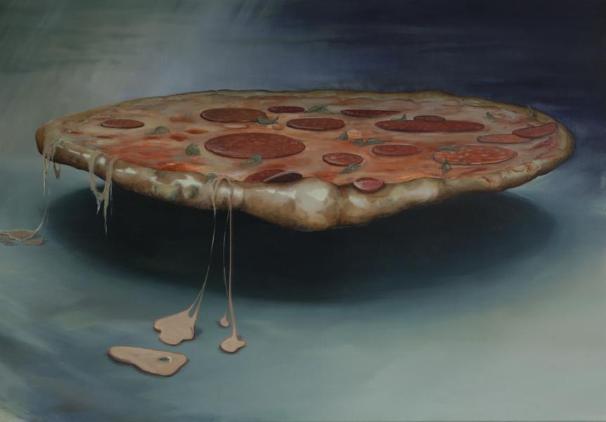 K800_Pizza6308